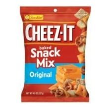 cheez-it-original-snack-mix-45-ounce-6-per-case-by-kelloggs