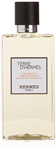 hermes-terre-d-hair-and-body-duschegel-200ml