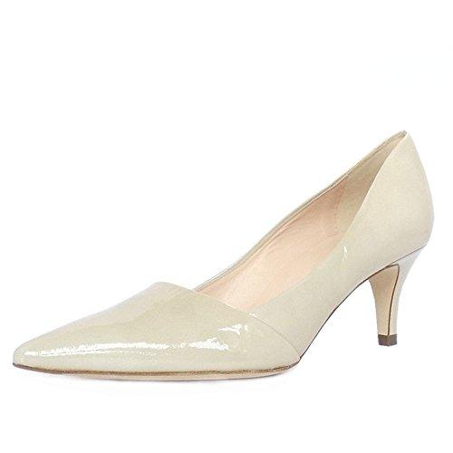 gatito-talon-dedo-del-pie-puntiagudo-corte-zapatos-peter-kaiser-semitara-mujeres-en-crujido-de-lana-