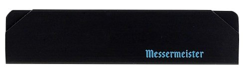Messermeister EGS-08C 8-Inch Chef's Edge Guard