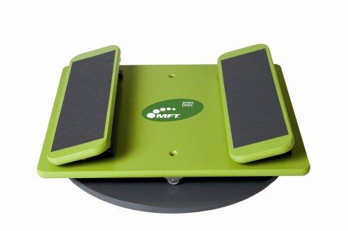 das balance board ideal f r fitness koordination und gute laune. Black Bedroom Furniture Sets. Home Design Ideas