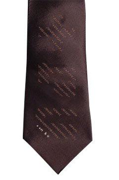 Riku Nekutai.3 Necktie - Buy Riku Nekutai.3 Necktie - Purchase Riku Nekutai.3 Necktie (Ukiyo5, Ukiyo5 Apparel, Ukiyo5 Mens Apparel, Apparel, Departments, Men, Suits & Sport Coats, Suits & Separates)