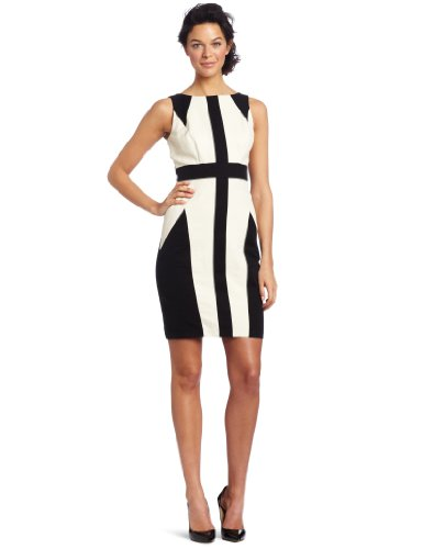 Jax Women's Cotton Dress