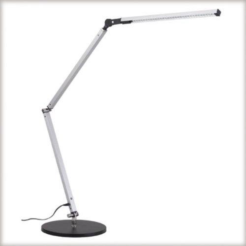Schreibtischleuchte Fullflex LED