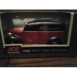 1938-chevy-panel-truck-bank-ace-hardware