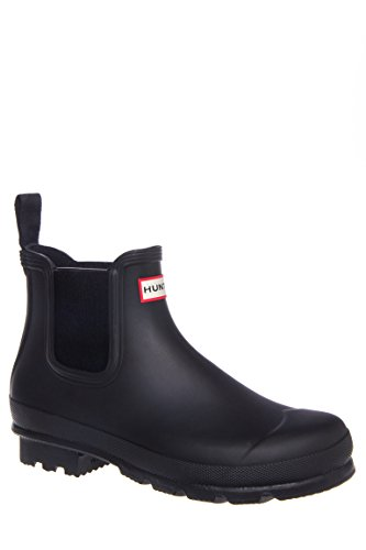 Men's Original Chelsea Boot