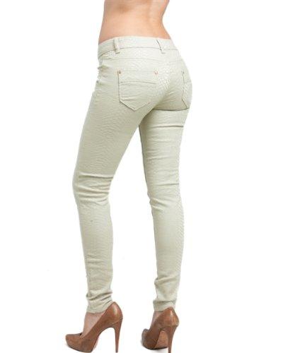 Preppy Belts For Women front-557697