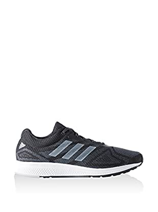 adidas Zapatillas Mana Bounce Woman (Gris / Plata)