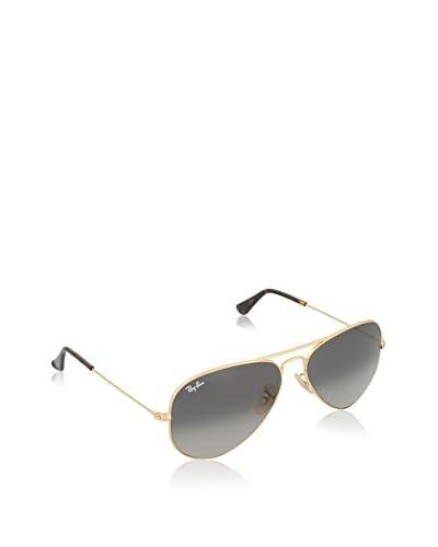 * Ray-Ban Gafas de Sol MOD. 2132 901 52 Dorado