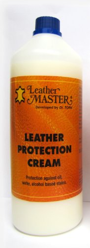 leather-master-protection-cream-1litre