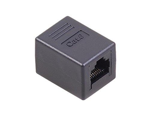maclean-mctv-811-cat6-adaptateur-connecteur-rj45-douille-douille-1