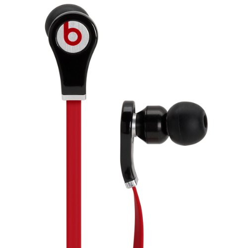 MONSTER CABLE ダイナミック型イヤフォン MH Beats IE by dr.dre