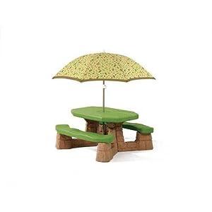 liste d 39 envies de rose r bois maquette lampe top moumoute. Black Bedroom Furniture Sets. Home Design Ideas