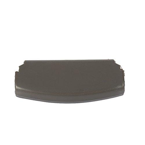 Car Armrest Center Console Lid Clip Kit for AUDI A4 B6 B7 02-08 Gray Color (Audi A4 Center Console Kit compare prices)