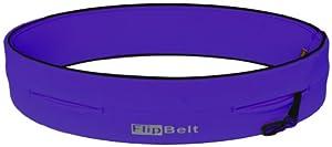 FlipBelt Violet Extra Large