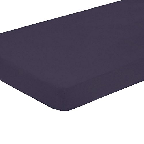 13 Inch Drop Bedskirt back-1076730