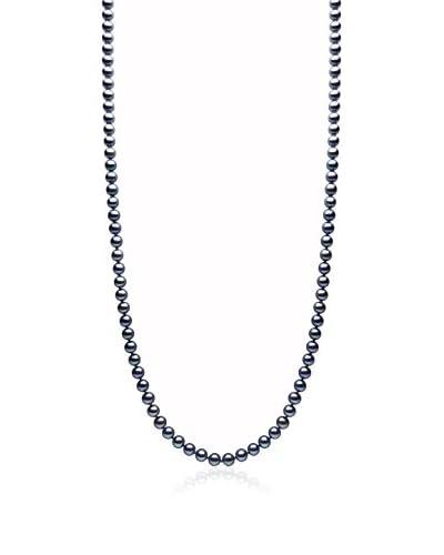 Kimura Pearls Halskette