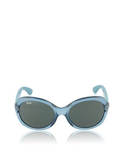 Ray-Ban Gafas de Sol Mod. 4191 610771 Azul