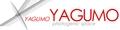 YAGUMO Web Shop