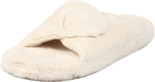 Cheap ACORN Women's New Spa 10455 Slip-On Loafer (B000EYN1HQ)