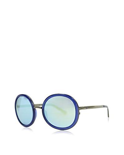 Diesel Occhiali da sole 0069-92W (57 mm) Blu