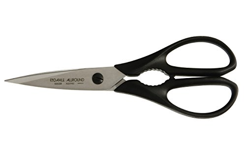 dahle-8-all-super-shears-50038-solingen-steel-scissor-blades-micro-toothed-cutting-edge-kiten-hobby-