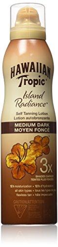hawaiian-tropic-self-tanning-island-radiance-moisturizing-medium-dark-sunless-tanning-lotion-6-ounce
