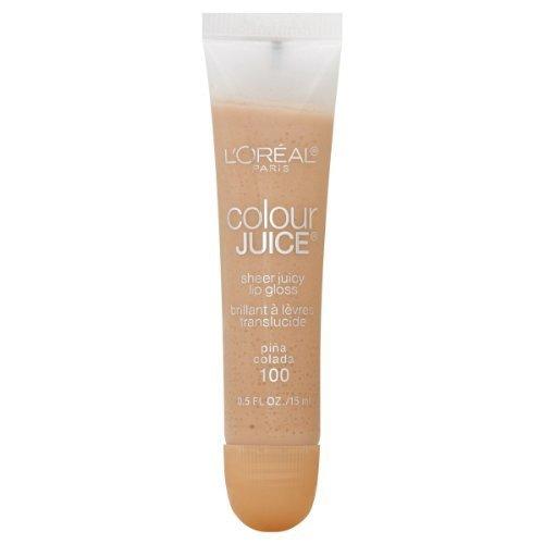 loreal-colour-juice-lip-gloss-sheer-juicy-pina-colada-100-by-loreal-paris