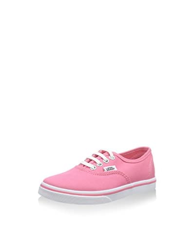 Vans Sneaker AUTHENTIC LO PRO Rosa EU 34.5 (US 3.5)