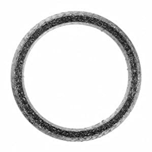 Victor Reinz Exhaust Seal Ring F7523
