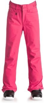 roxy-pantaloni-da-neve-da-cortile-rosa-misura-m-10