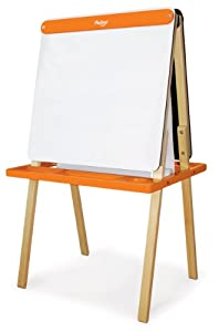 P'Kolino Little One's Art Easel