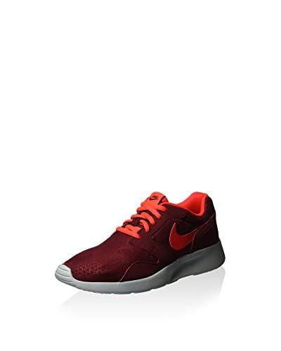 Nike Zapatillas Kaishi Run Print Azul