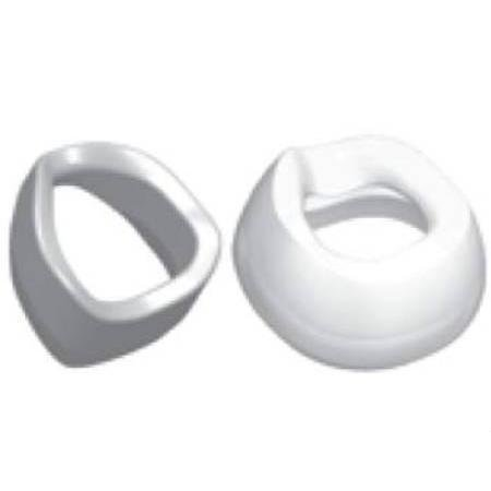 foam-cushion-an-seal-kit-for-406-mask-1-ea-by-fisher-paykel-healthcare