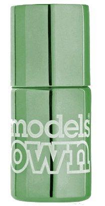 Models Own Nail Polish - NP241 Chrome Green 14064101 by Models Own (Models Own Nail Polish compare prices)