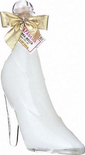シンデレラシュー ホワイト 15度 350ml 【シンデレラの靴】