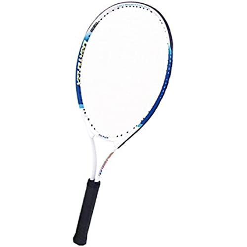 CALFLEX(카루 플렉스) 경식KIDS용 테니스 라켓-CAL-25 III