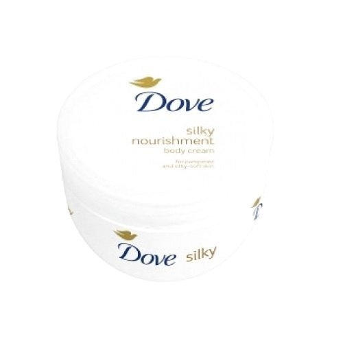 Dove Skin 300ml