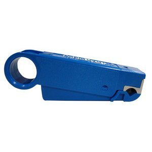 CablePrep Drop Stripping Tool, 7&11 Cable, 1/4