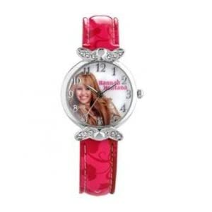 Disney 99103 Kids watch