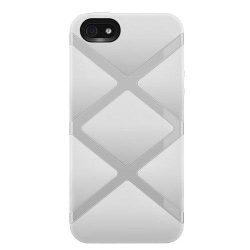 SwitchEasy, Bonds Bondage Snow White für iPhone 5