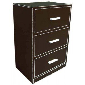 Rangement tiroirs d 39 occasion en belgique 123 annonces for Prix garde meuble bruxelles