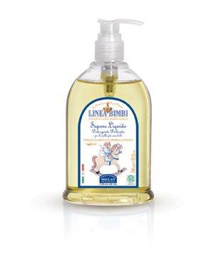 helan-linea-bimbi-sapone-liquido-detergente-delicato-300-ml