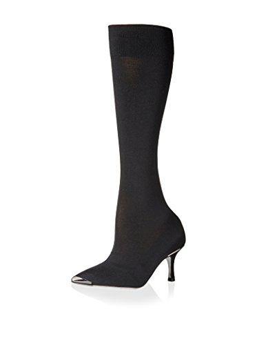 Rene Caovilla Women's Dress Boot