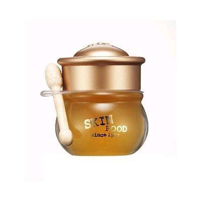 skinfood-honey-pot-lip-balm-3-honey-pot-honey-korea-cosmetics-by-skin-food