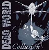 Collusion by Dead World (1992-09-15)