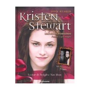 Kristen Stewart Posters on Kristen Stewart  Infinite Romance  Con Poster  Josie Rusher