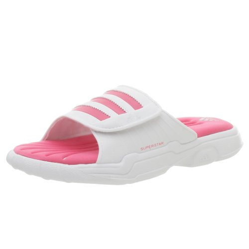 adidas Kid's SS2G Slide Sandal - Buy adidas Kid's SS2G Slide Sandal - Purchase adidas Kid's SS2G Slide Sandal (adidas, Apparel, Departments, Shoes, Children's Shoes, Boys)