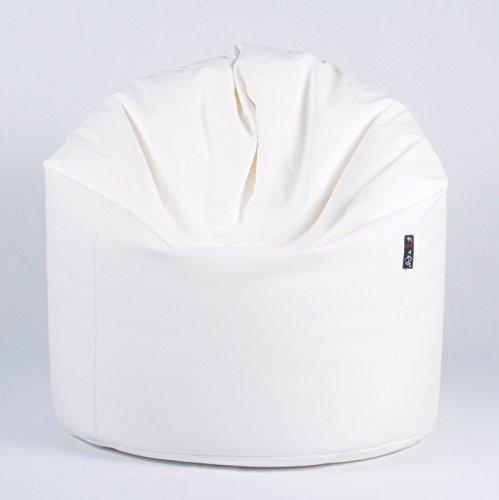 solo-fodera-cover-per-pouf-pouff-puff-puf-sacco-poltrona-xxl-ecopelle-bianco-mis95-x-h130-cm-interno