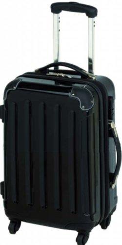 Hartschalen Trolley-Koffer – XXL-Light – 4 Rollen